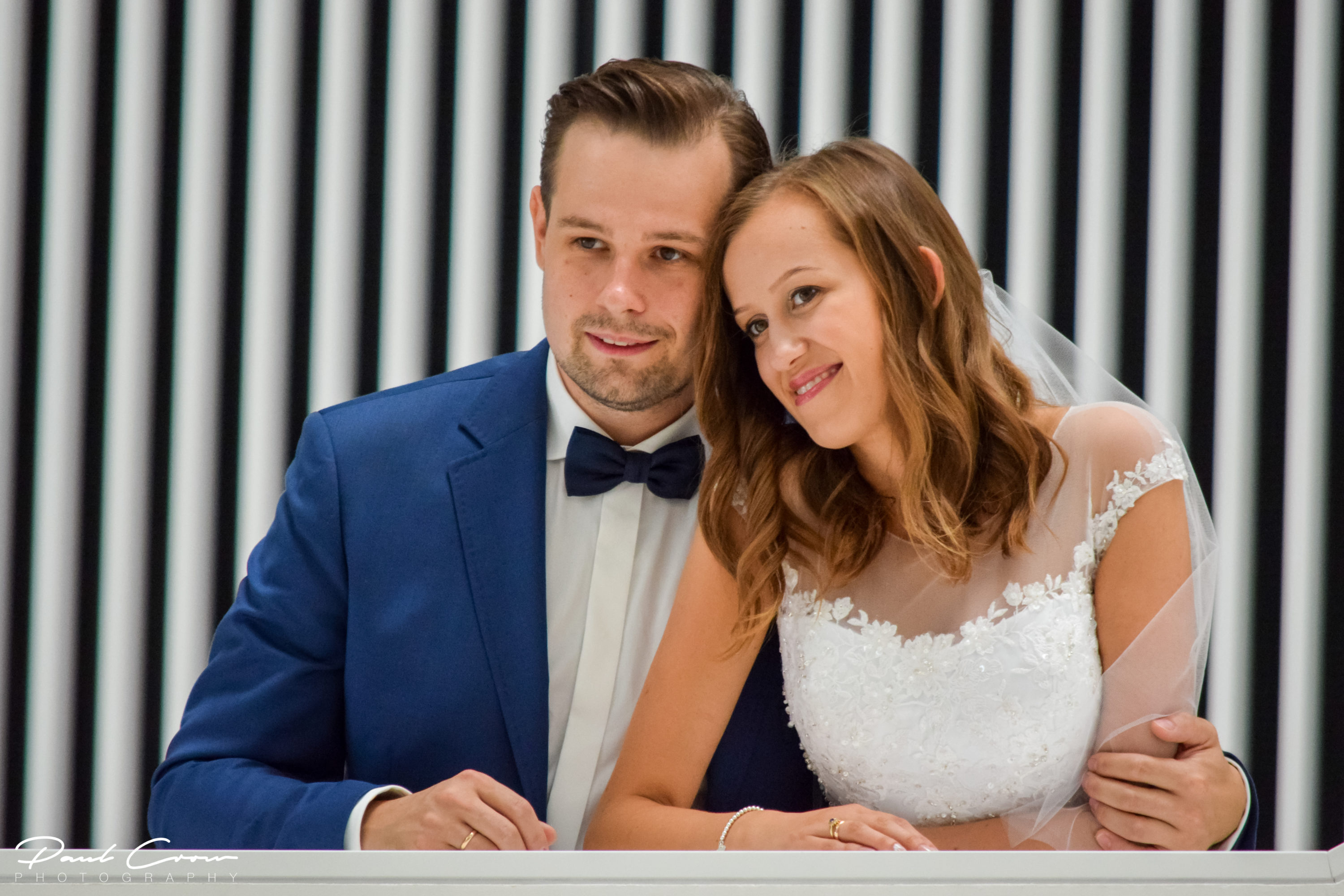 The Perfect Day – Wedding