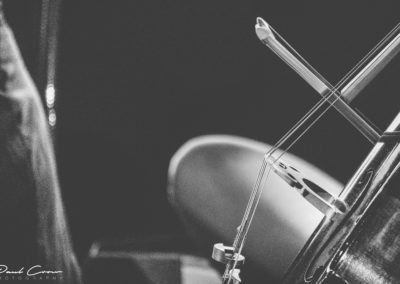 kwartet_koncert_105